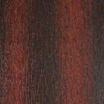 mahagon-sapeli