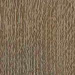 starinnij-dub