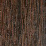 temnij-dub(dub-tabak)